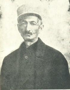 عارف قزوینی، سالهای پایانی عمر.